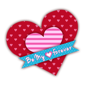 Valentine Cards icon