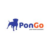 Pongo Home Basic icon
