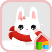 Christmas is coming Dodol icon