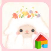 아기양메리(mayple) icon