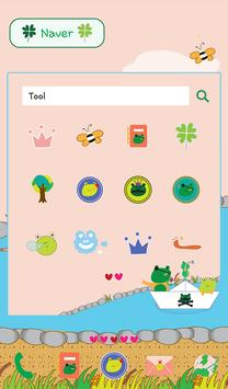 forgforg dodol theme apk screenshot