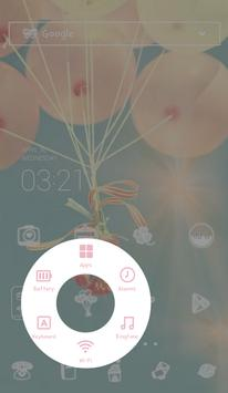 for you dodol theme apk screenshot
