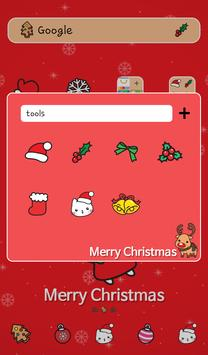 Love bani(merry christmas) apk screenshot