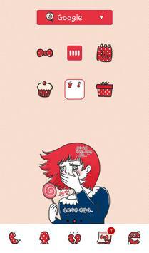 solo dodol theme poster