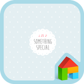 something special dodol theme icon