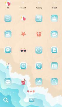 summer time screenshot 2