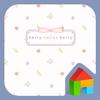 sweet berry icon