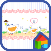 picnic day dodol theme icon