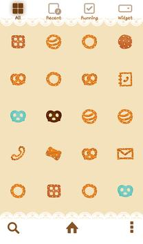 pretzls screenshot 2