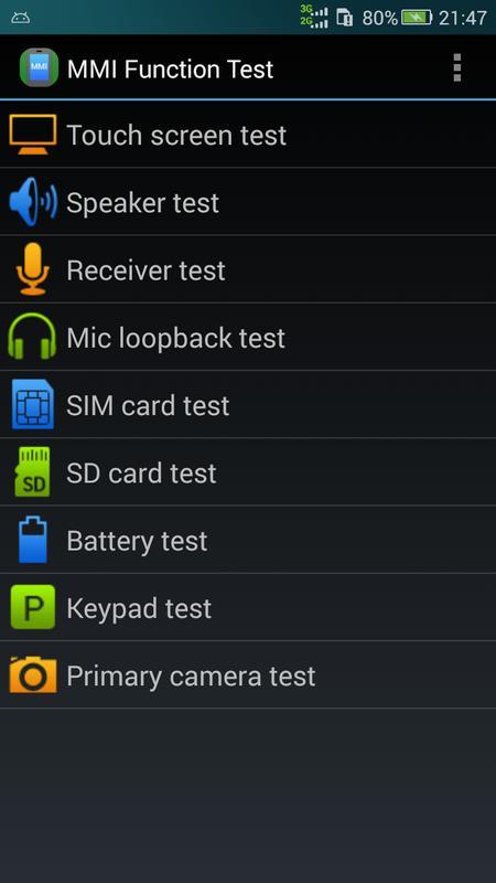 Dev settings apk скачать android 5 1