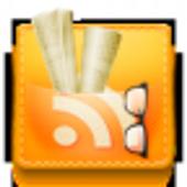 Wifi Status Test icon