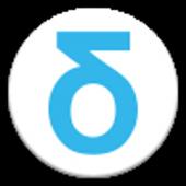 Mobile Super Tool icon