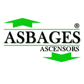 asbages ascensors icon