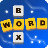 Word Box icon
