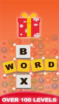 Word Box screenshot 7