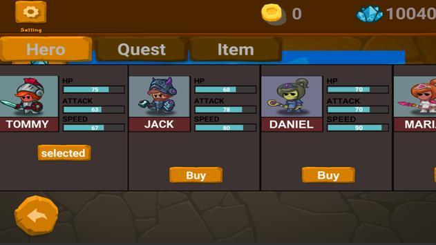 Age of Armies:Strategie,war screenshot 3