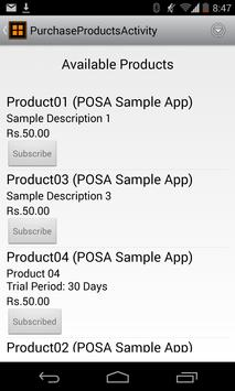 SESI INAPP apk screenshot