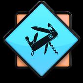 Tipsy icon