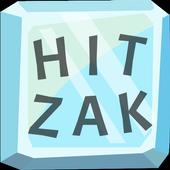 Altxor Hitzak icon