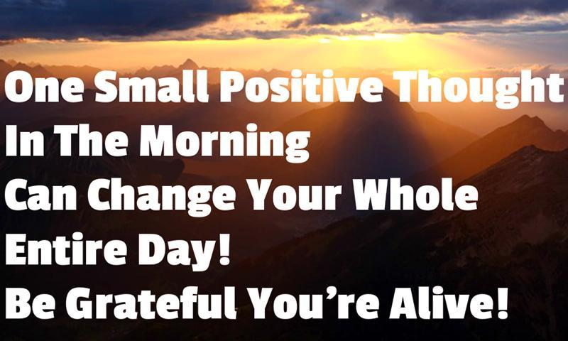 Best Positive Thinking Quotes For Android Apk Download