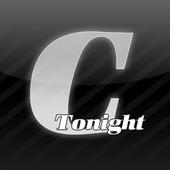 Chaser - world wild nightlife icon