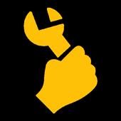 Fix Device icon