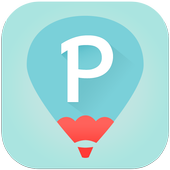 Posse: restaurant/shop reviews icon