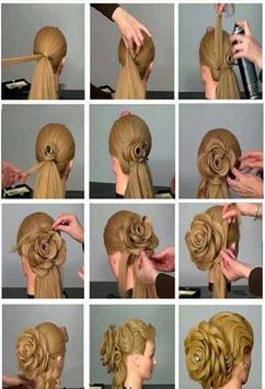 Beautiful Hair Style Salon APK Download Free Lifestyle APP For - Beautiful hairstyle salon app