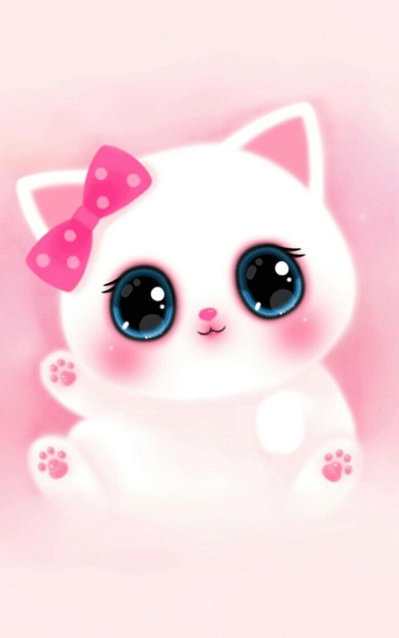 Cute Toys Live Wallpaper Hd For Android Apk Download