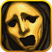 The Last Door: Season 2 icon