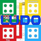 Guide For Ludo - New 2018 Tips icon