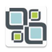 GlobalCluster Technologies icon