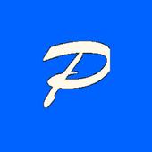 Postern icon