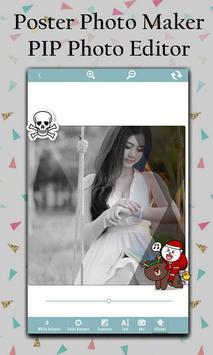 Poster Photo Maker screenshot 7
