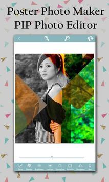 Poster Photo Maker screenshot 10