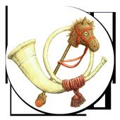 Der Postillon icon