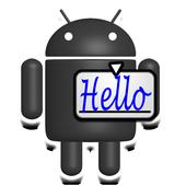 Nameses - Name Generator icon