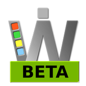 Winulator-beta icon