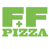 F+F Pizza icon