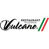 Vulcano inc. icon