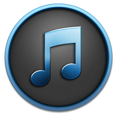 Pop Music Songs MP3 icon