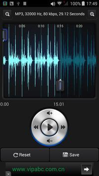 Dynamic Dance music screenshot 4