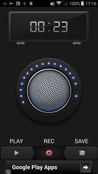 Dynamic Dance music screenshot 5