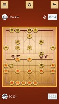 Co Tuong X ( Cờ Tướng ) screenshot 2