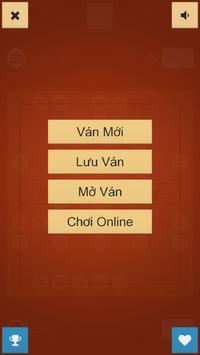 Co Tuong X ( Cờ Tướng ) screenshot 3