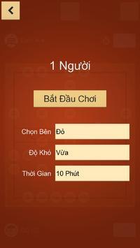 Co Tuong X ( Cờ Tướng ) screenshot 4