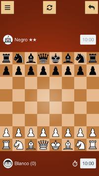 Ajedrez screenshot 4
