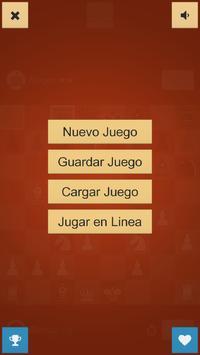 Ajedrez screenshot 2