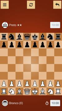 Xadrez screenshot 4
