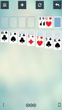 카드 놀이 poster